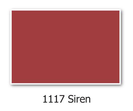 1117-Siren