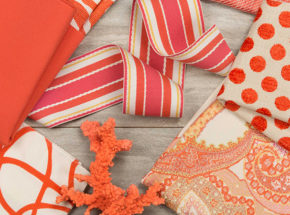 Kravet Color of the Year 2019