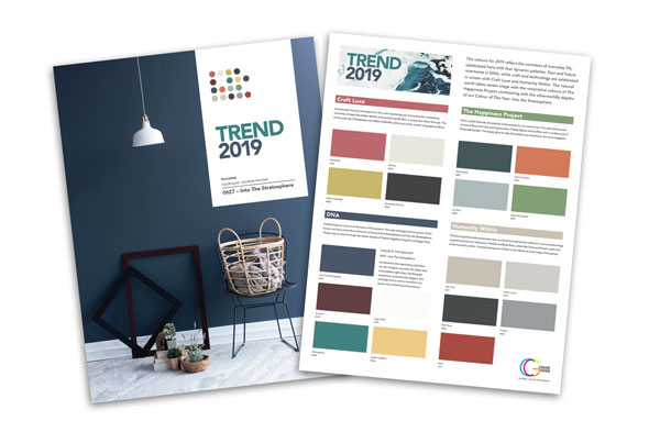 hirshfields-paint-color-trends-card-2019