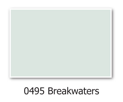 0495-Breakwaters