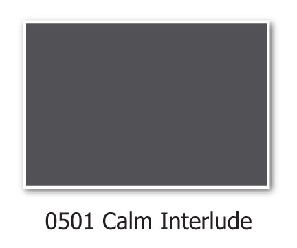 0501-Calm-Interlude