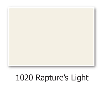 1020-Rapture's-Light