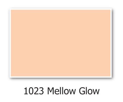 1023-Mellow-Glow