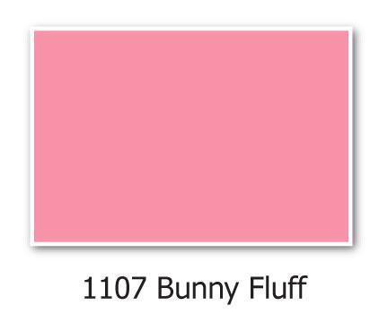 1107-Bunny-Fluff