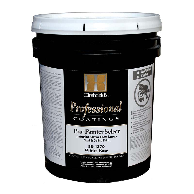 1370-Pro-Painter