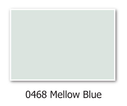 0468-Mellow-Blue