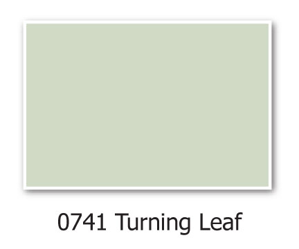 0741-Turning-Leaf