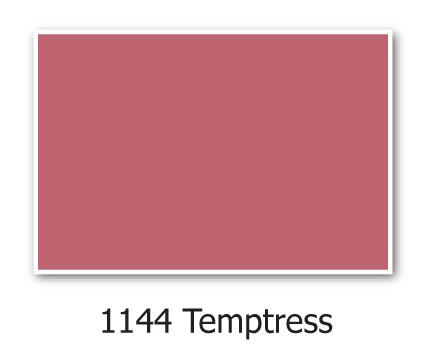 1144-Temptress