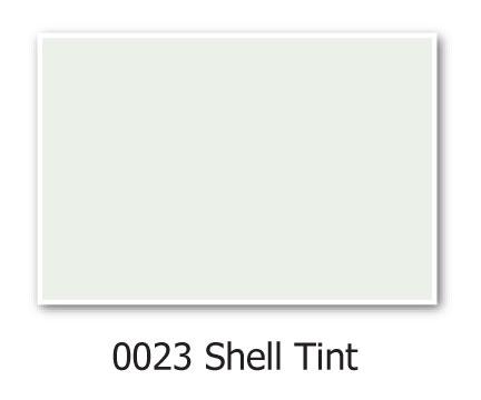 hirshfields-0023-Shell-Tint