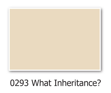 hirshfields-0293-What-Inheritance