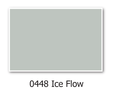 hirshfields-0448-Ice-Flow