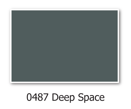 hirshfields-0487-Deep-Space