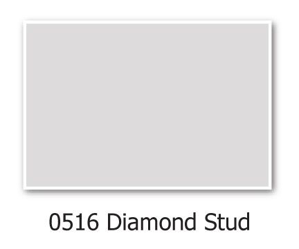 hirshfields-0516-Diamond-Stud