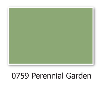 hirshfields-0759-Perennial-Garden