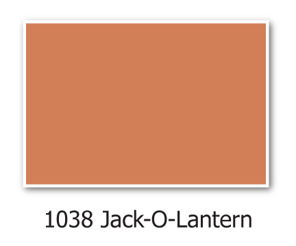 hirshfields-1038-Jack-O-Lantern