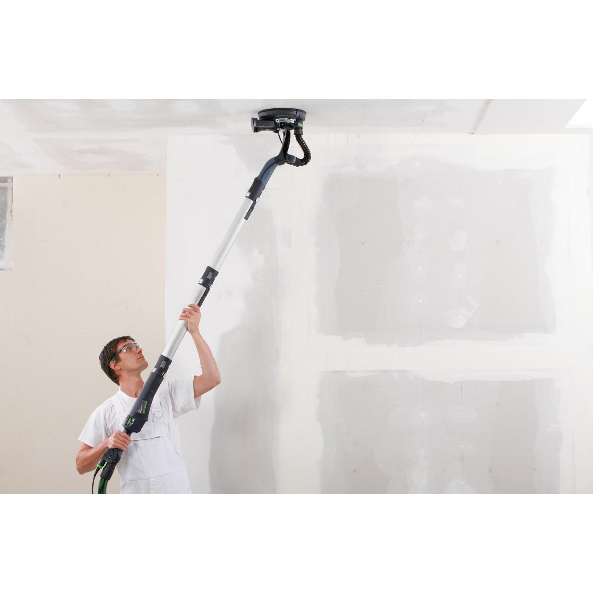 Festool Drywall Planex