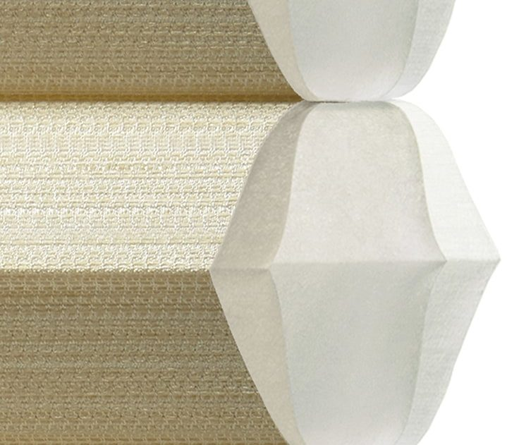 duette architella window covering hunter douglas