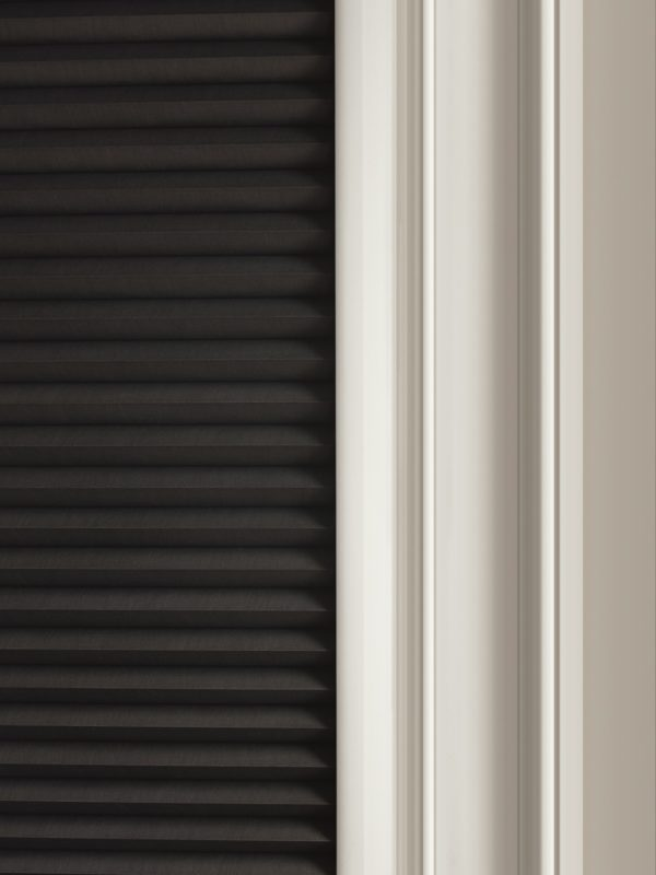 hunter douglas blackout