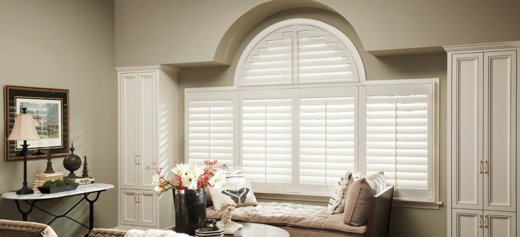 special blinds hunter douglas alta special