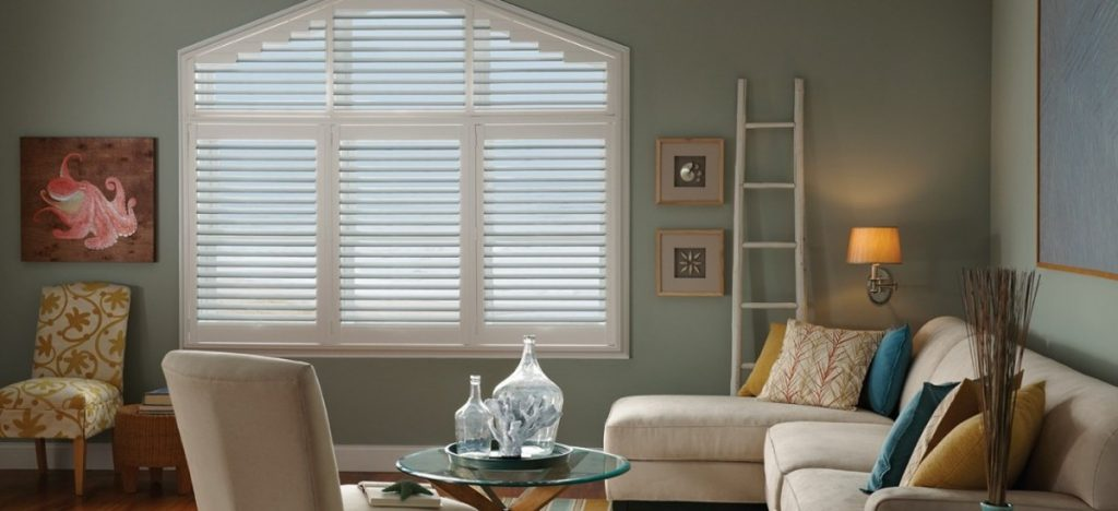 alta strange hunter douglas special windows