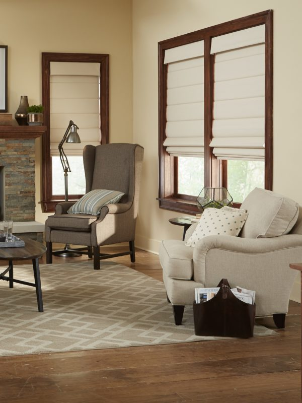 horizon blackout hunter douglas