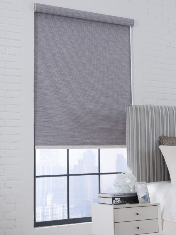 horizon black out hunter douglas