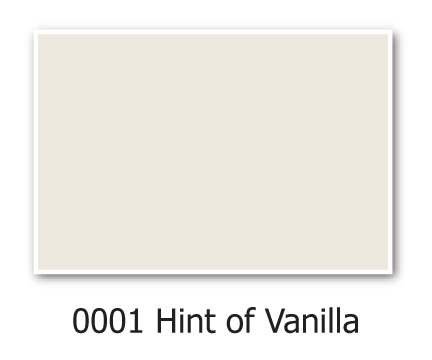 Hirshfield's-Paints-0001-Hint-of-Vanilla