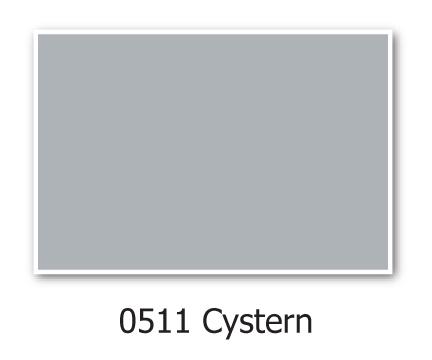 Hirshfields-0511-Cystern