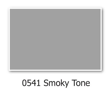 Hirshfields-0541-Smoky-Tone
