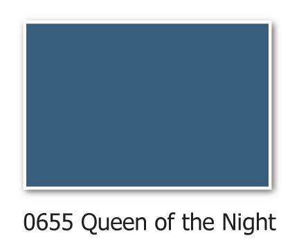 Hirshfields-0655-Queen-of-the-Night