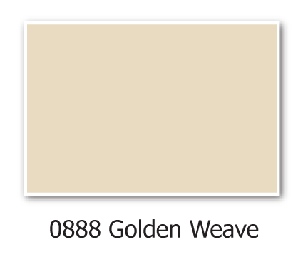 Hirshfield's-Paints-0888-Golden-Weave