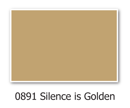 Hirshfield's-Paints-0891-Silence-is-Golden