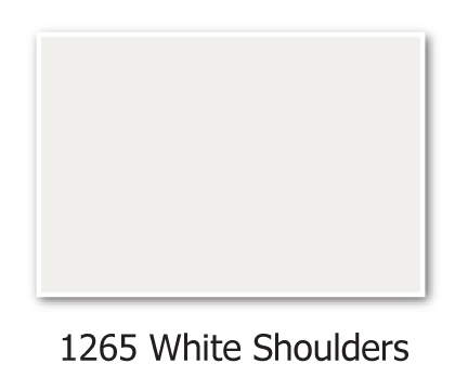 Hirshfields-1265-White-Shoulders