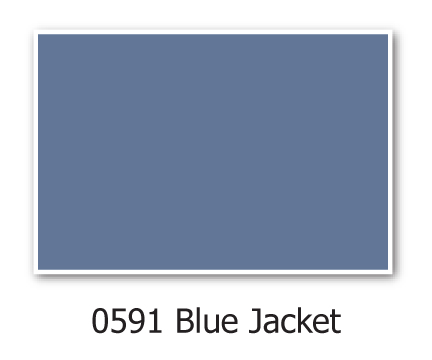 hirshfield's-0591-Blue-Jacket