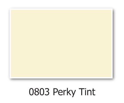 hirshfield's-0803-Perky-Tint