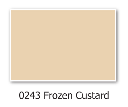 Hirshfield's 0243-Frozen-Custard