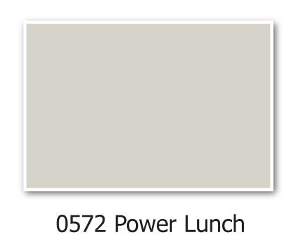 Hirshfield's Paint 0572-Power-Lunch