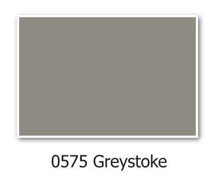 0575-Greystoke