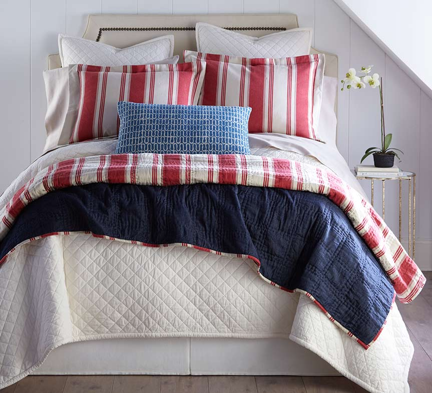 Bedding-Lab-Amity-Homes-Camden-Bed