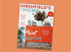 hirshfields-at-home-magazine