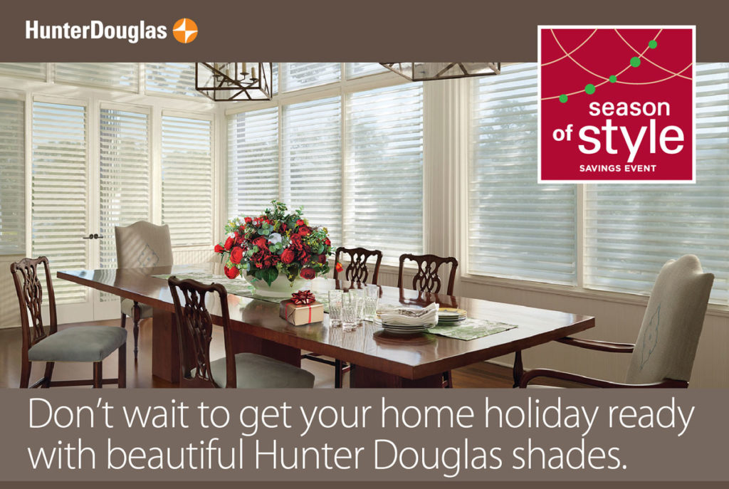 hunter-douglas-season-of-style