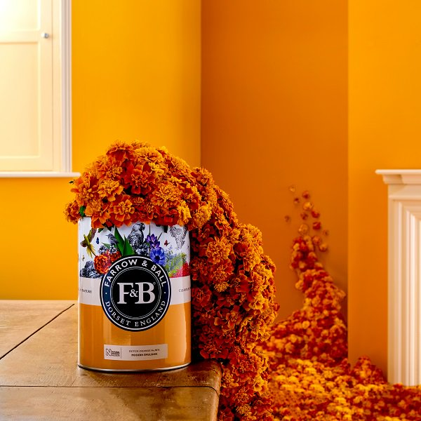 color-by-nature-farrow-ball