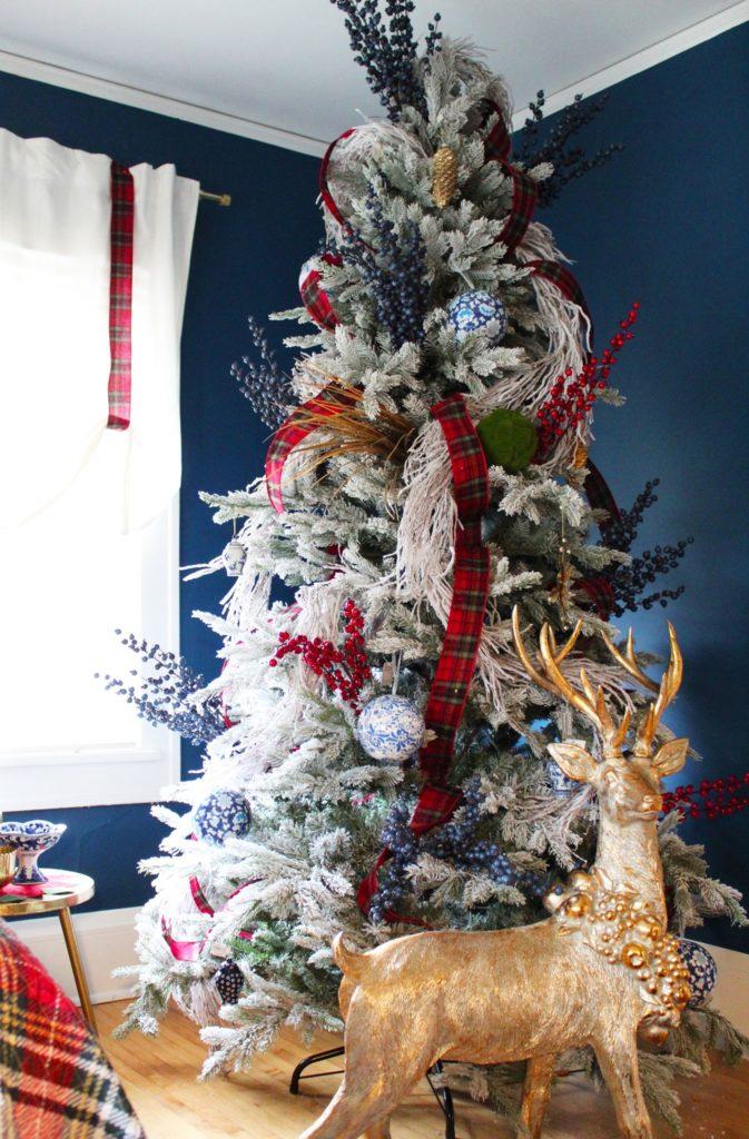 Bachmans-Christmas-Tree