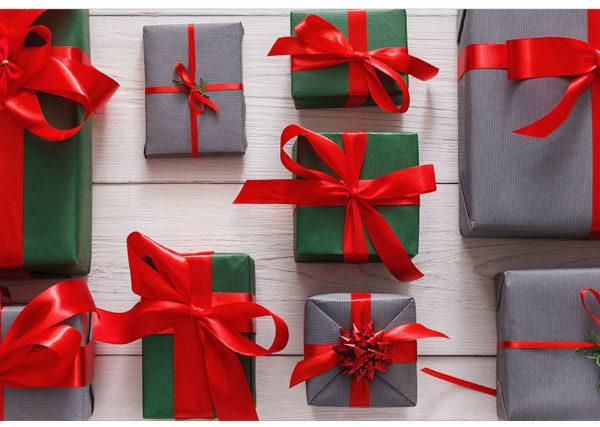 December-2019-Newsletter_03