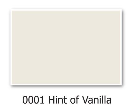 0001-Hint-of-Vanilla