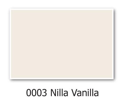 Hirshfield's-0003-Nilla-Vanilla