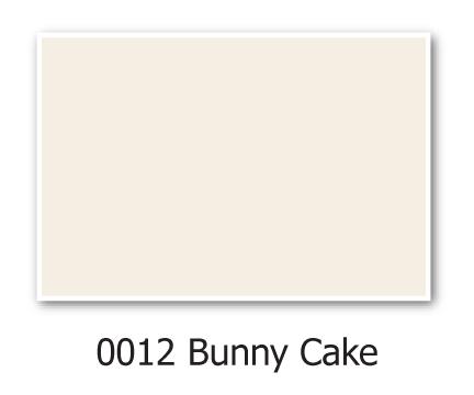 0012-Bunny-Cake
