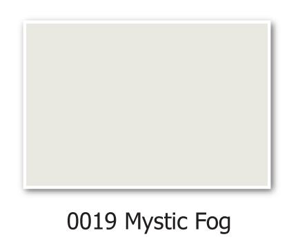 Hirshfield's-0019-Mystic-Fog