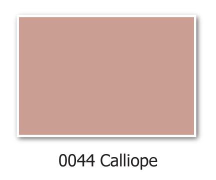 0044-Calliope