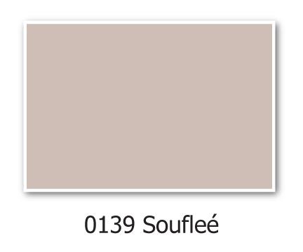 0139-Soufleé
